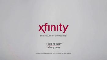 XFINITY On Demand TV Spot, 'Survivor's Remorse' - Thumbnail 6