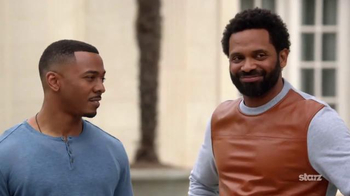 XFINITY On Demand TV Spot, 'Survivor's Remorse'
