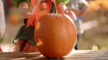 Chuck E. Cheese's Chucktober TV Spot, 'Costumes' - Thumbnail 2