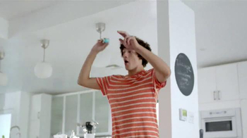 Bounce-Off TV Spot, 'Disney Channel' - Thumbnail 2