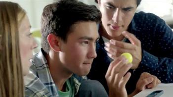 Bounce-Off TV Spot, 'Disney Channel' - Thumbnail 3