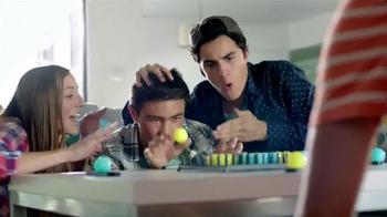 Bounce-Off TV Spot, 'Disney Channel' - Thumbnail 4