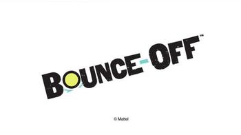 Bounce-Off TV Spot, 'Disney Channel' - Thumbnail 6