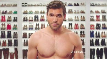 JustFab.com TV Spot, 'What's It Going to Take' - Thumbnail 9