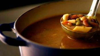 Progresso Soup TV Spot, 'Vineland: la tierra de Progresso' [Spanish]
