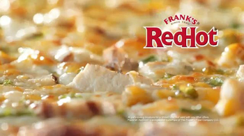 Papa Murphy's Pizza TV Spot, 'Re-Bold Your Man' - Thumbnail 5