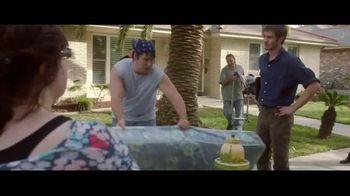 99 Homes - Alternate Trailer 3