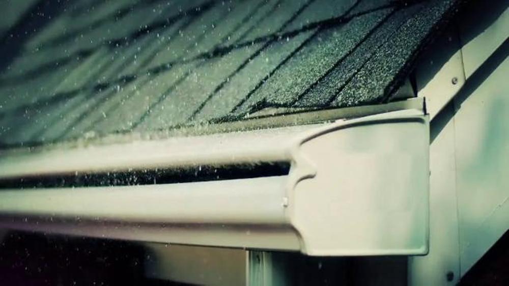 00a998d9af2ba5 Champion Roof TV Commercial