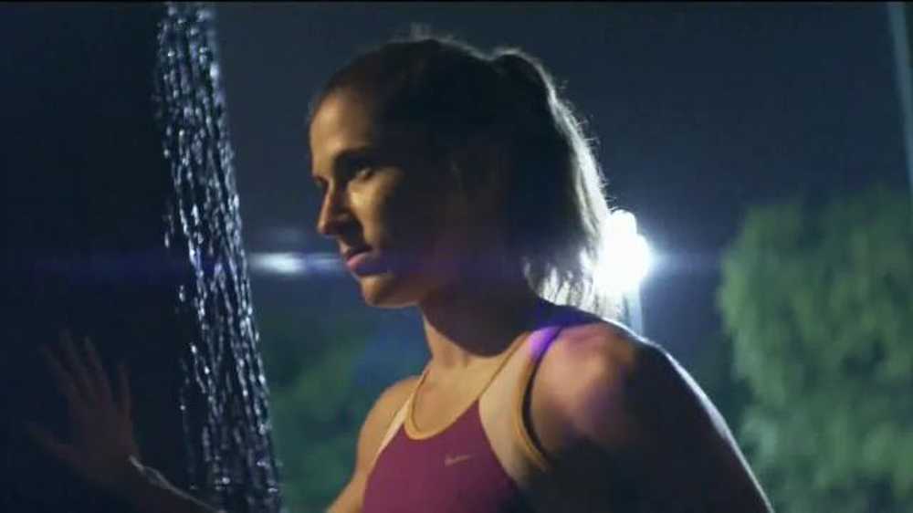 GNC TV Commercial, 'Protein'
