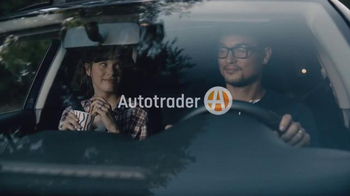 AutoTrader.com TV Spot, 'The Journey' Song by Langhorne Slim & The Law - Thumbnail 9