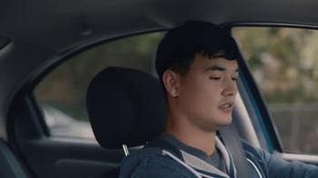 AutoTrader.com TV Spot, 'The Journey' Song by Langhorne Slim & The Law - Thumbnail 2