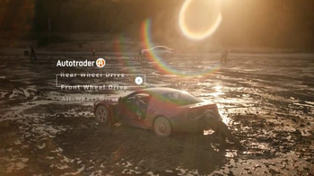 AutoTrader.com TV Spot, 'The Journey' Song by Langhorne Slim & The Law - Thumbnail 4