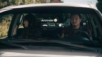 AutoTrader.com TV Spot, 'The Journey' Song by Langhorne Slim & The Law - Thumbnail 5