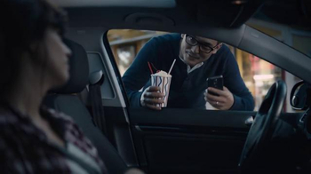 AutoTrader.com TV Spot, 'The Journey' Song by Langhorne Slim & The Law - Thumbnail 7