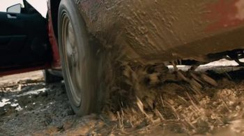 AutoTrader.com TV Spot, 'The Journey' Song by Langhorne Slim & The Law - 3830 commercial airings