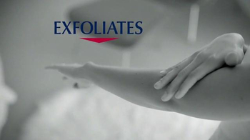 Eucerin Intensive Repair TV Spot, 'Triple-Action Formula' - Thumbnail 5