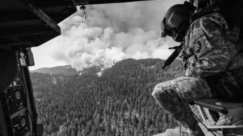 U.S. Army TV Spot, 'Narrative 1'