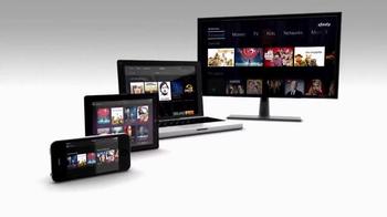 XFINITY On Demand TV Spot, 'ABC Shows' - Thumbnail 1