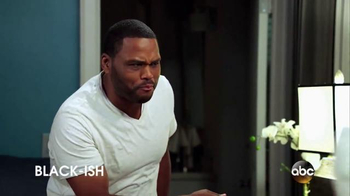 XFINITY On Demand TV Spot, 'ABC Shows' - Thumbnail 2