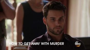 XFINITY On Demand TV Spot, 'ABC Shows' - Thumbnail 3