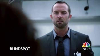 XFINITY On Demand TV Spot, 'ABC Shows' - Thumbnail 4
