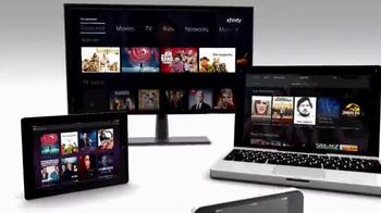 XFINITY On Demand TV Spot, 'ABC Shows' - Thumbnail 5