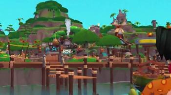 Paradise Bay TV Spot, 'Discover Paradise' - Thumbnail 2
