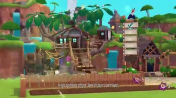 Paradise Bay TV Spot, 'Discover Paradise' - Thumbnail 5