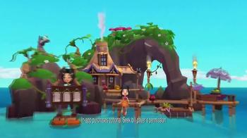 Paradise Bay TV Spot, 'Discover Paradise' - Thumbnail 6