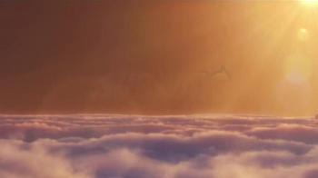 Subway TV Spot, 'Disney Pixar: The Good Dinosaur' - Thumbnail 6