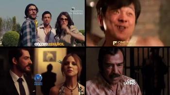 XFINITY Free View Latino TV Spot, 'Dos semanas gratis' [Spanish] - Thumbnail 2