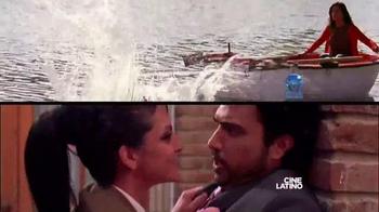 XFINITY Free View Latino TV Spot, 'Dos semanas gratis' [Spanish] - Thumbnail 3