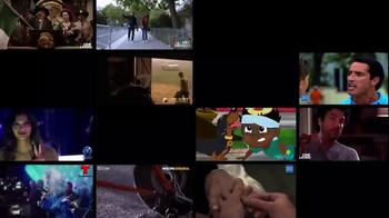 XFINITY Free View Latino TV Spot, 'Dos semanas gratis' [Spanish] - Thumbnail 6