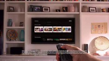 XFINITY Free View Latino TV Spot, 'Dos semanas gratis' [Spanish] - Thumbnail 7