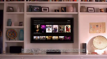 XFINITY Free View Latino TV Spot, 'Dos semanas gratis' [Spanish] - Thumbnail 8