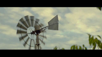 Jack in the Box Homestyle Ranch Chicken Club TV Spot, 'Homecoming' - Thumbnail 1