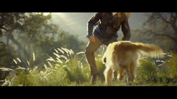 Jack in the Box Homestyle Ranch Chicken Club TV Spot, 'Homecoming' - Thumbnail 2
