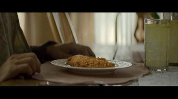 Jack in the Box Homestyle Ranch Chicken Club TV Spot, 'Homecoming' - Thumbnail 4