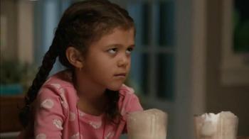 Reddi-Wip TV Spot, 'Floats' - Thumbnail 2