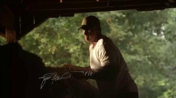 Copper Fit TV Spot, 'Prenda de compresión' Featuring Brett Favre [Spanish] - Thumbnail 1