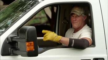 Copper Fit TV Spot, 'Prenda de compresión' Featuring Brett Favre [Spanish] - Thumbnail 3