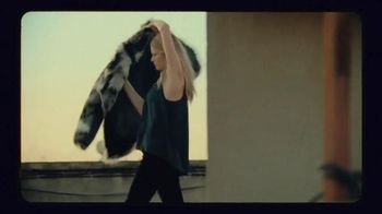 H&M TV Spot, 'Blusa' con Anna Ewers [Spanish] - 41 commercial airings