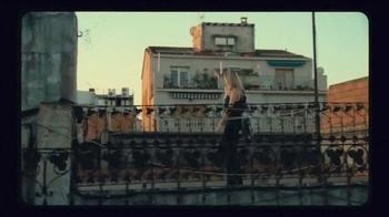 H&M TV Spot, 'Blusa' con Anna Ewers [Spanish] - Thumbnail 2
