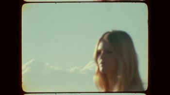 H&M TV Spot, 'Blusa' con Anna Ewers [Spanish] - Thumbnail 3