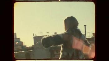 H&M TV Spot, 'Blusa' con Anna Ewers [Spanish] - Thumbnail 7