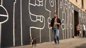 Dunkin' Donuts Breakfast Sandwiches TV Spot, '#BreakfastWhenevs' - Thumbnail 4