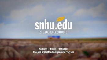 Southern New Hampshire University TV Spot, 'Why SNHU?' - Thumbnail 9