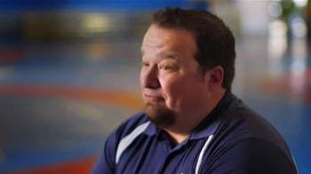 Southern New Hampshire University TV Spot, 'Why SNHU?' - Thumbnail 5
