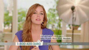 Proactiv Acne System TV Spot, 'Tratamiento de acné' [Spanish]