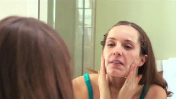 Proactiv Acne System TV Spot, 'Tratamiento de acné' [Spanish] - Thumbnail 1